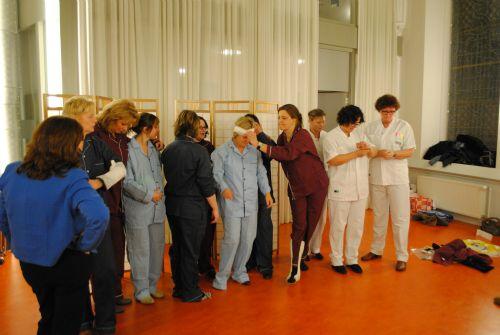 repetitie voor Kerst In Time 19 en 26 nov 2012 016