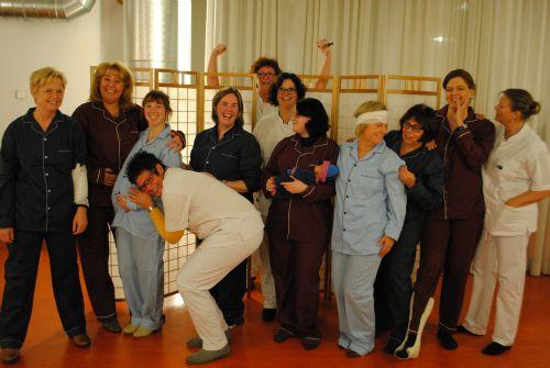 repetitie voor Kerst In Time 19 en 26 nov 2012 020