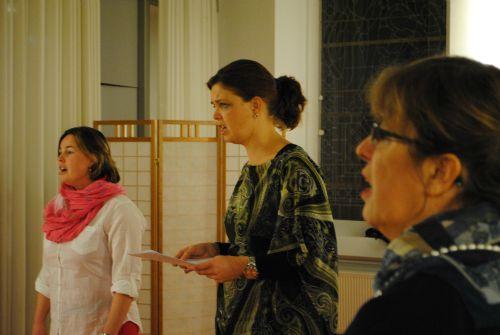 repetitie voor Kerst In Time 19 en 26 nov 2012 039