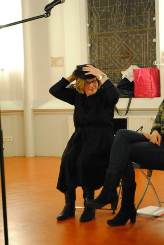 repetitie voor Kerst In Time 19 en 26 nov 2012 042