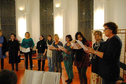 repetitie voor Kerst In Time 19 en 26 nov 2012 047
