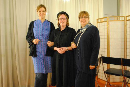 repetitie voor Kerst In Time 19 en 26 nov 2012 058