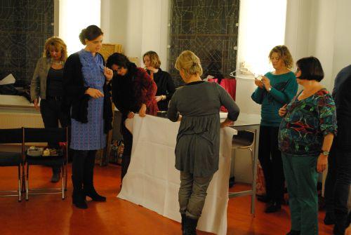 repetitie voor Kerst In Time 19 en 26 nov 2012 059