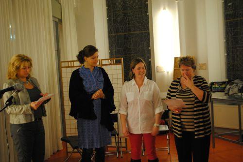 repetitie voor Kerst In Time 19 en 26 nov 2012 060