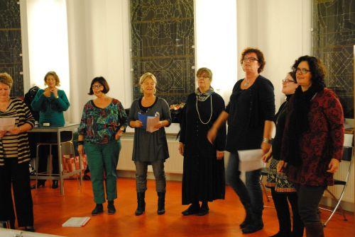 repetitie voor Kerst In Time 19 en 26 nov 2012 061