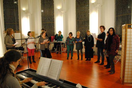 repetitie voor Kerst In Time 19 en 26 nov 2012 062