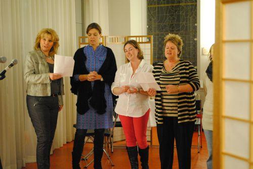 repetitie voor Kerst In Time 19 en 26 nov 2012 065