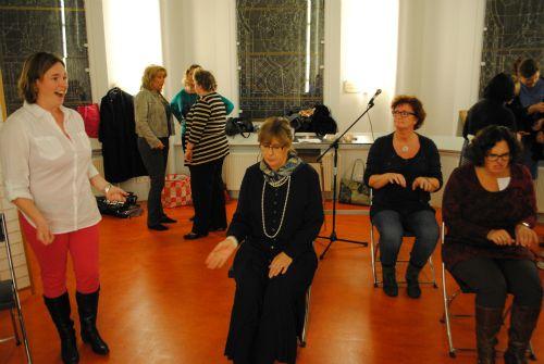 repetitie voor Kerst In Time 19 en 26 nov 2012 070