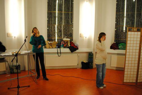 repetitie voor Kerst In Time 19 en 26 nov 2012 072