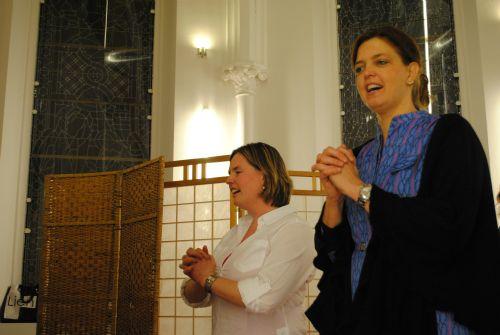 repetitie voor Kerst In Time 19 en 26 nov 2012 083
