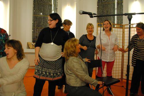 repetitie voor Kerst In Time 19 en 26 nov 2012 093