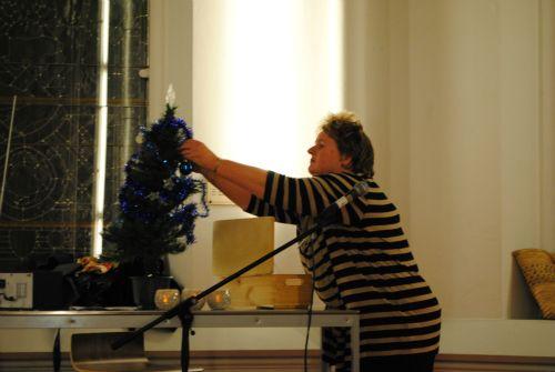 repetitie voor Kerst In Time 19 en 26 nov 2012 095