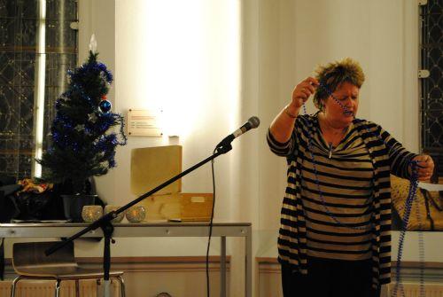 repetitie voor Kerst In Time 19 en 26 nov 2012 096