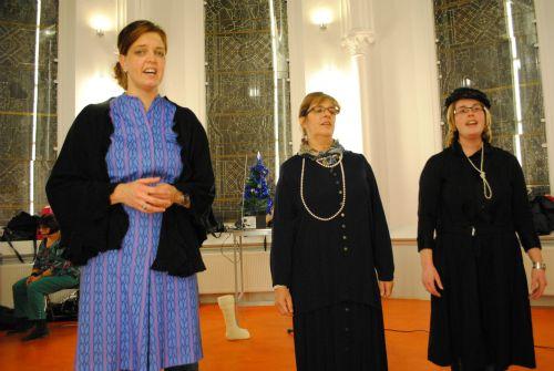 repetitie voor Kerst In Time 19 en 26 nov 2012 100