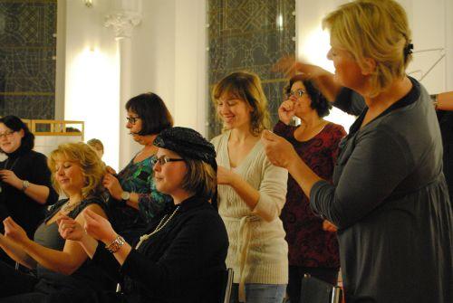 repetitie voor Kerst In Time 19 en 26 nov 2012 120