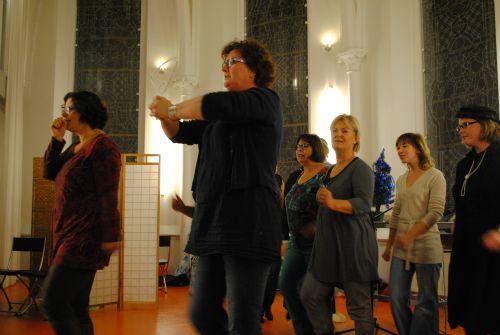 repetitie voor Kerst In Time 19 en 26 nov 2012 124