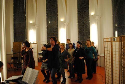repetitie voor Kerst In Time 19 en 26 nov 2012 126